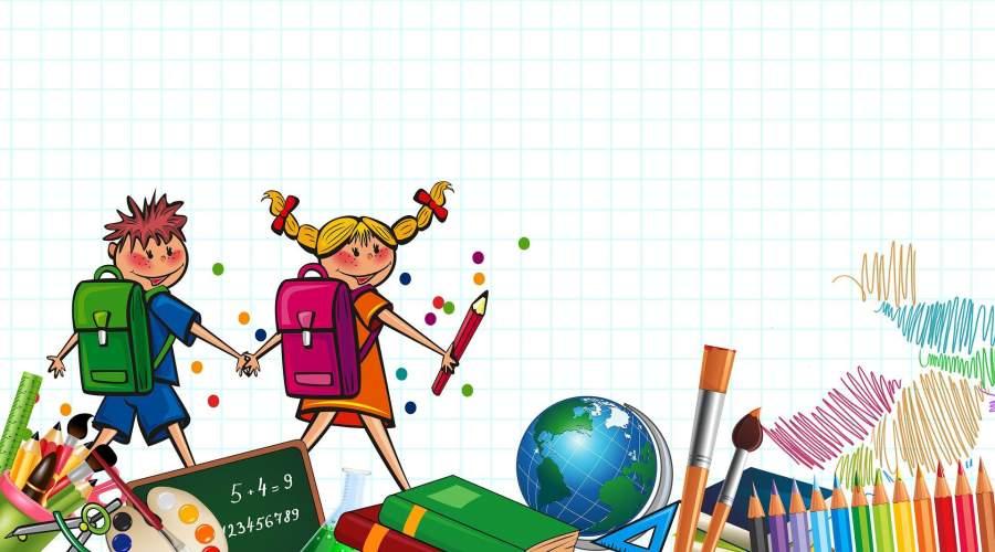 Einladung zum Kennenlernnachmittag der zukünftigen 5. Klassen –  Paul-Schneider-Gymnasium   Meisenheim